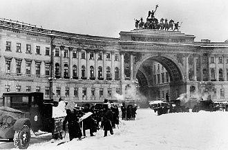 Принять активное участие в проекте «Миссия памяти «Ленинградское спасибо» приглашают жителей Бурятии